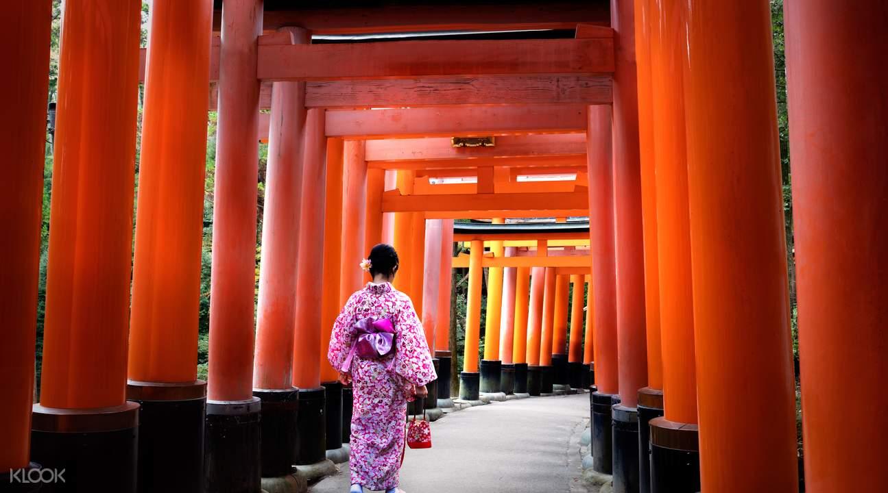 Japan pocket wifi