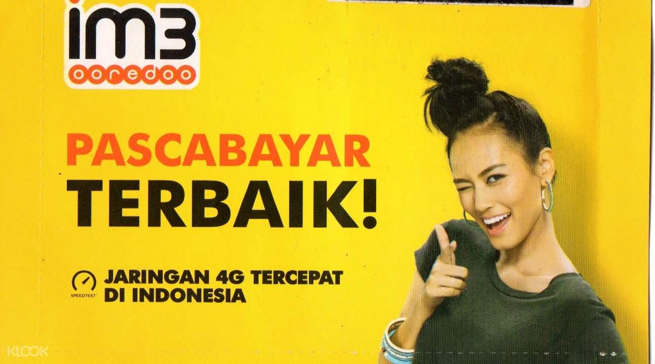 Bali SIM Card Denpasar DPS Airport Pick Up - Klook