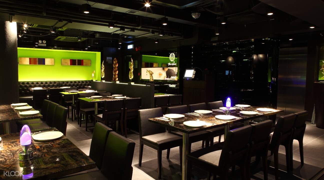 thai master restaurant and bar tsim sha tsui hong kong discount