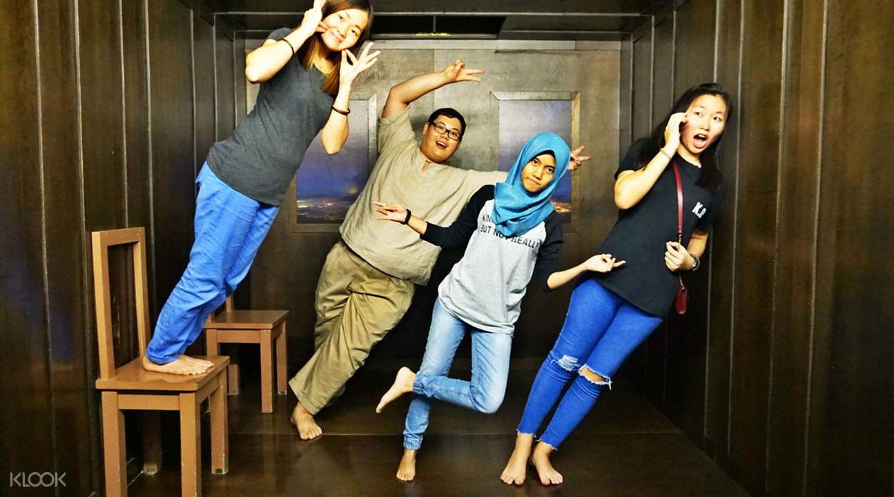 3d art museum malaysia