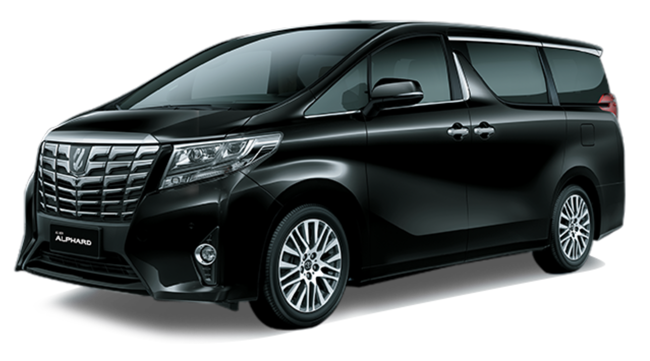 Changi Airport Transfers (SIN) for Singapore - Klook