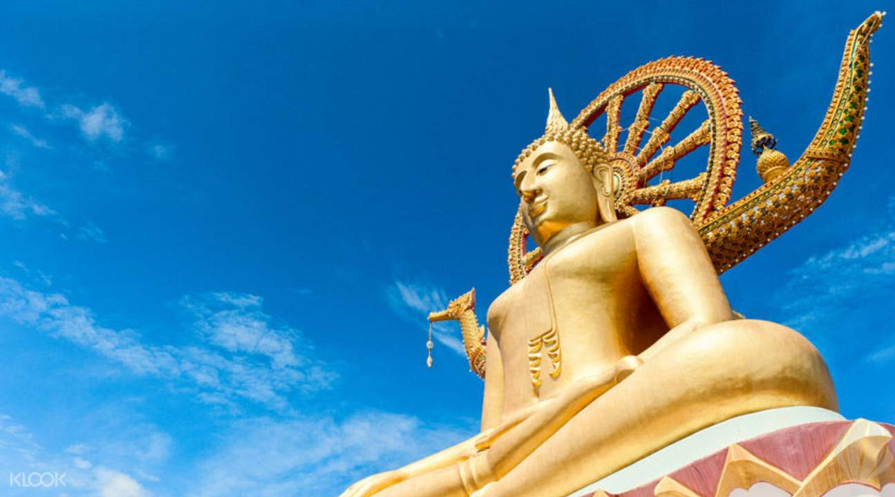 Koh Samui photo tour