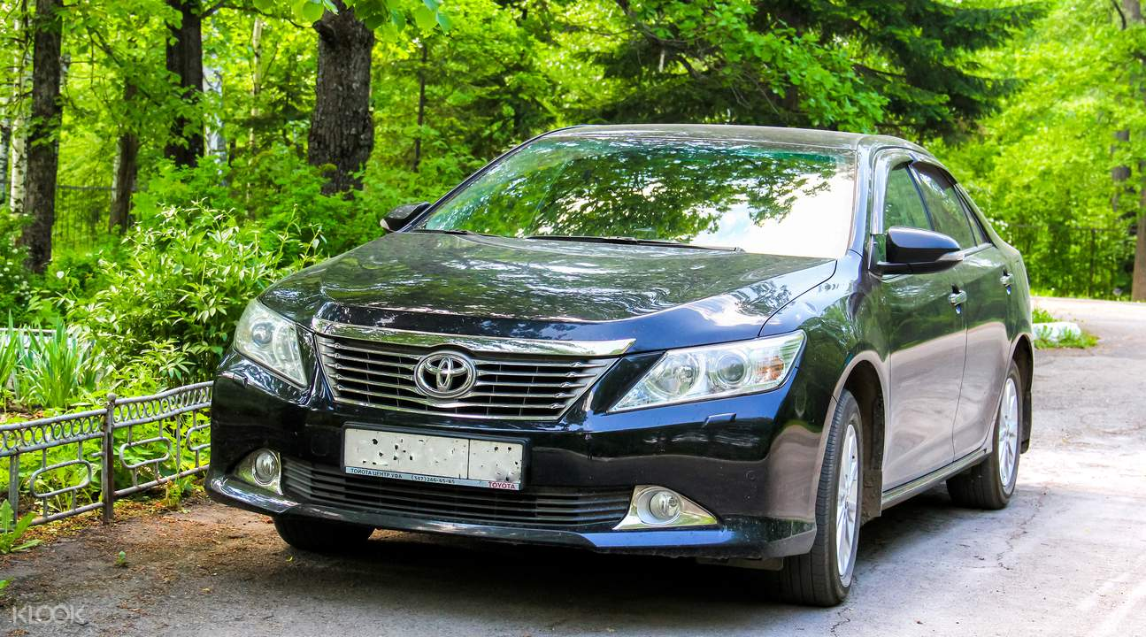taoyuan to airport transfer