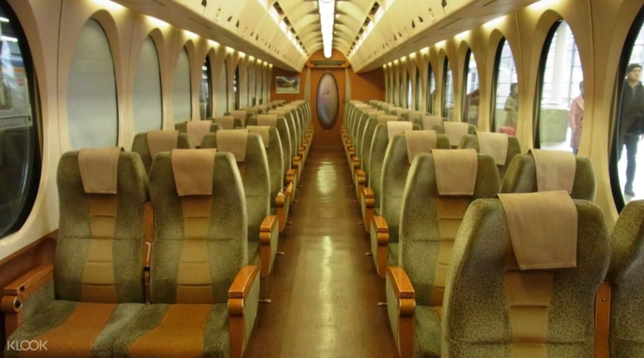 大阪出張套票,歡迎來大阪卡,Yokoso Osaka Ticket,歡迎來大阪