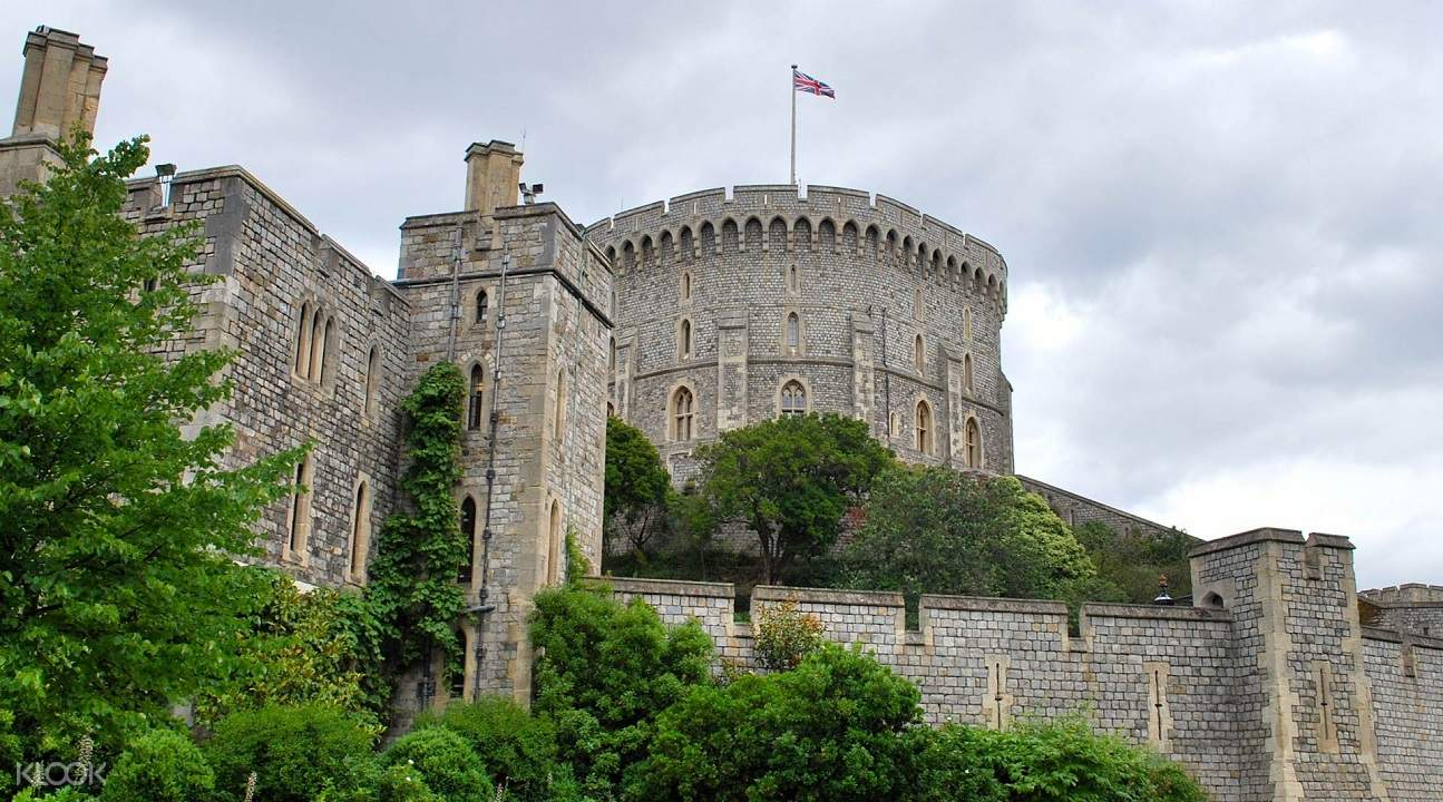 windsor castle tours from london, afternoon tour to windsor castle, windsor castle tour insidewindsor castle visit london, st. george's chapel, st. george's chapel windsor, royal wedding