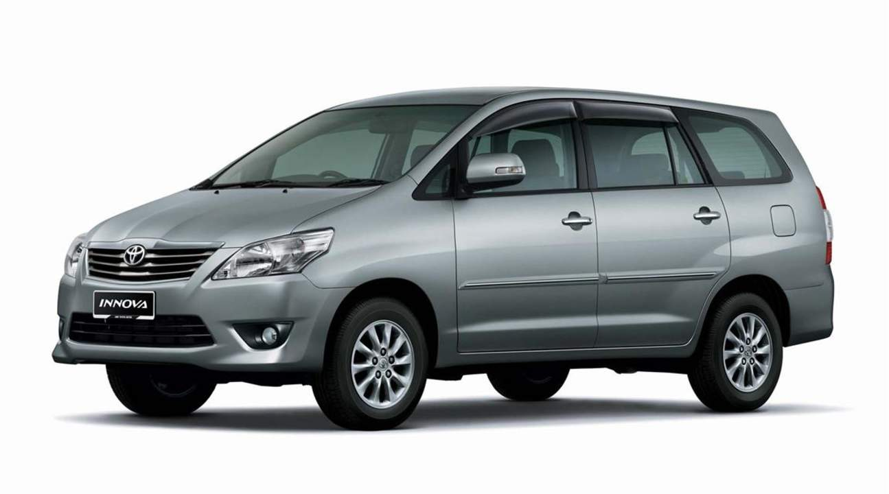 Airport transfers for Hanoi