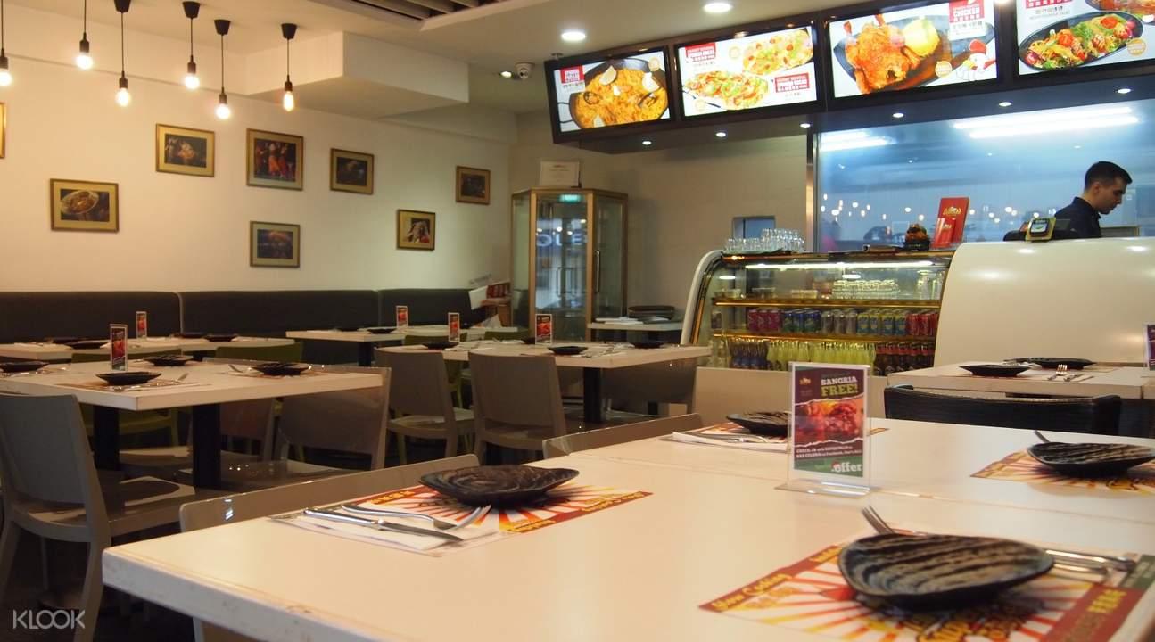 comfortable interior lb superpollo hac sa wan macau