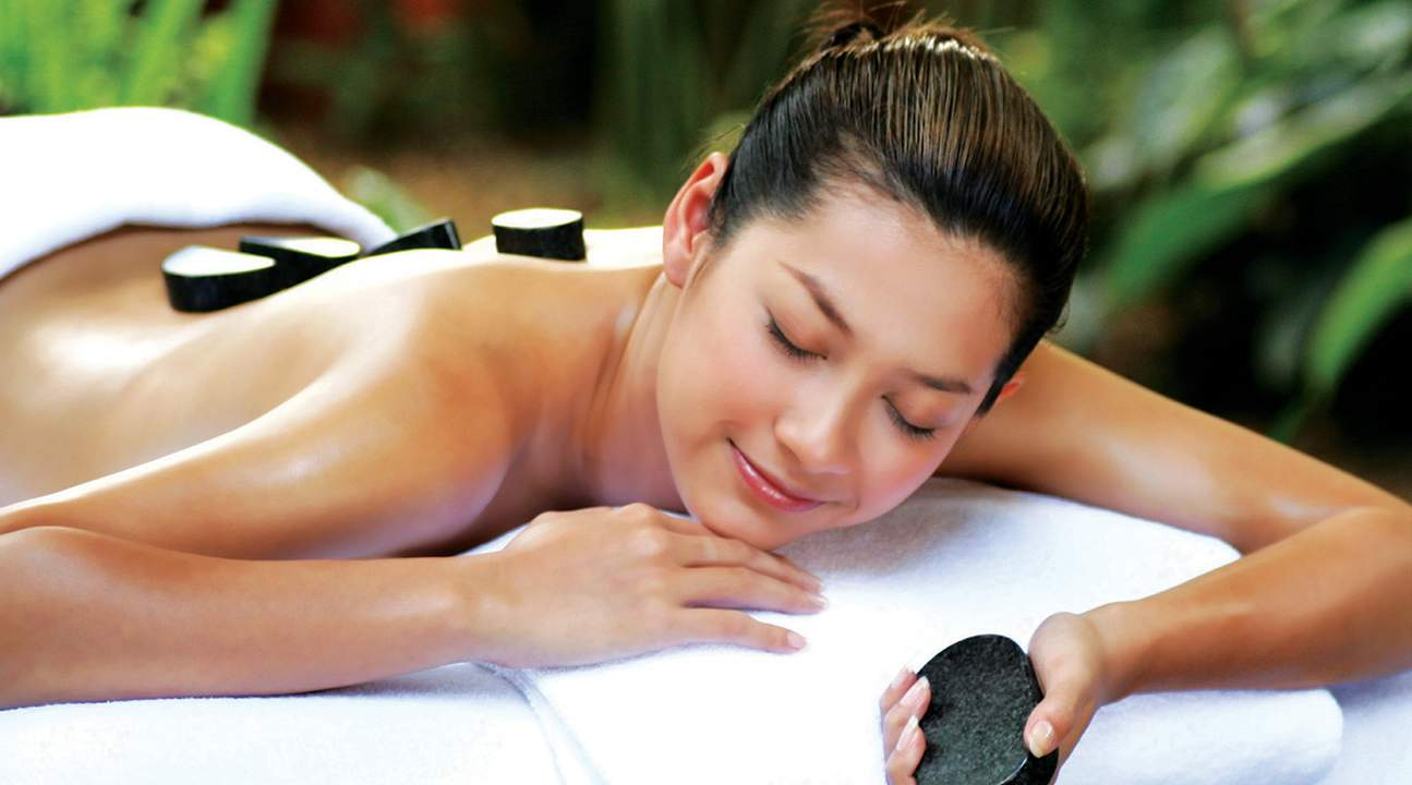 day spa in bangkok