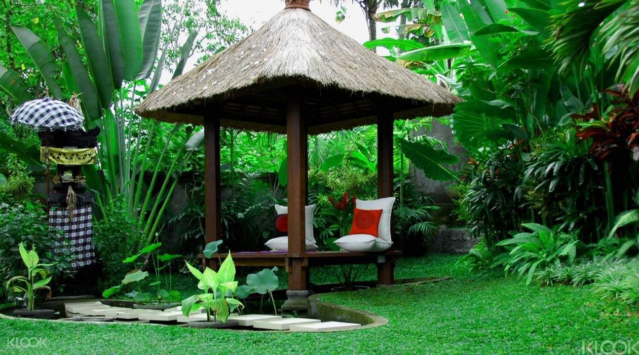 峇里島一日遊