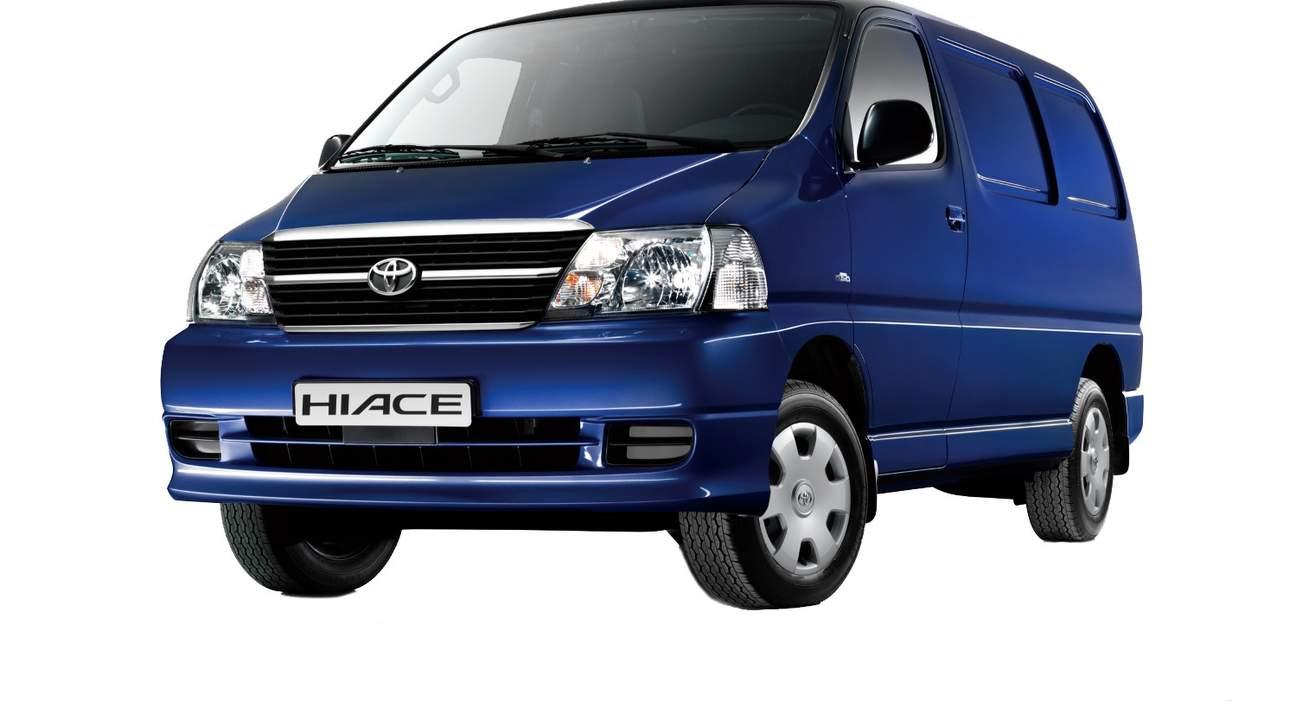 包車遊覽 民丹島半天/一天包租接送服務