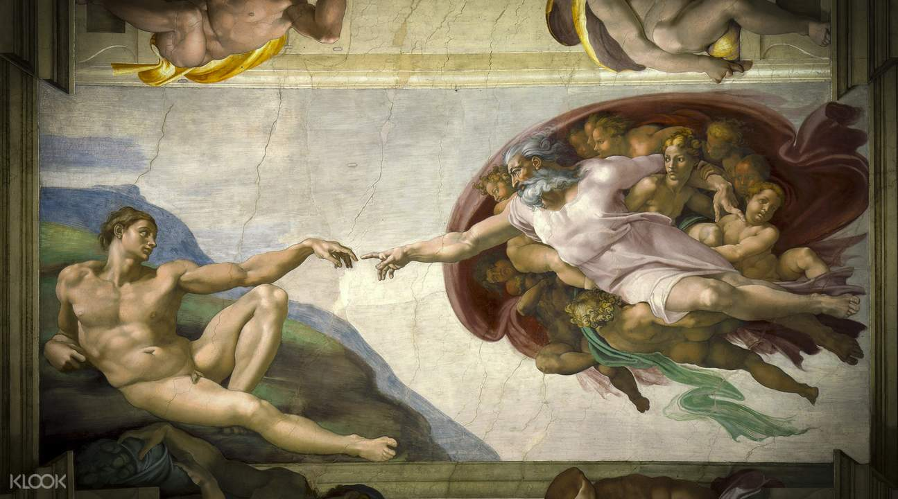 How to skip the line at vatican museum and st. peter's basilica