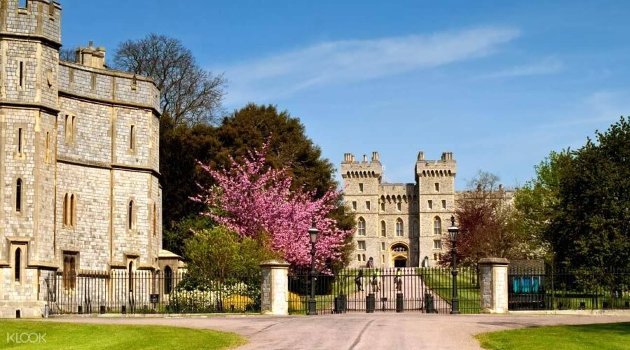 windsor castle tours from london, stonehenge tour from london, salisbury tour from london, bath city tour from london