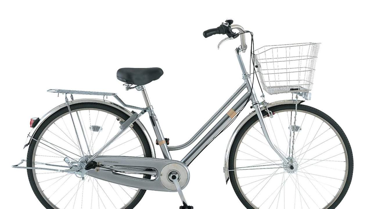 City Bike租賃