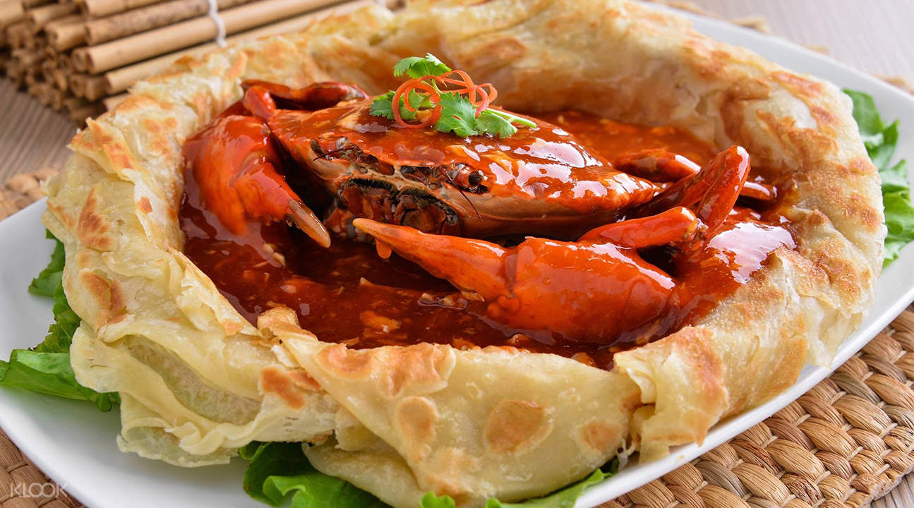 chili crab big street jalan besar singapore