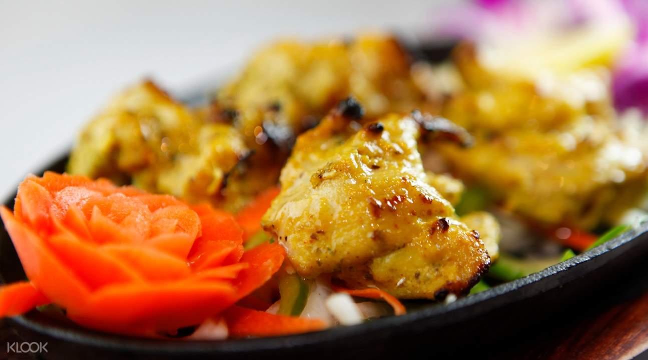 palki indian cuisine tsim sha tsui hong kong