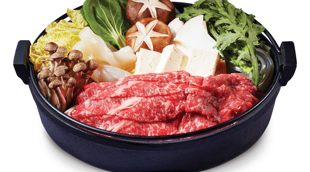 韩国首尔兄弟烤肉
