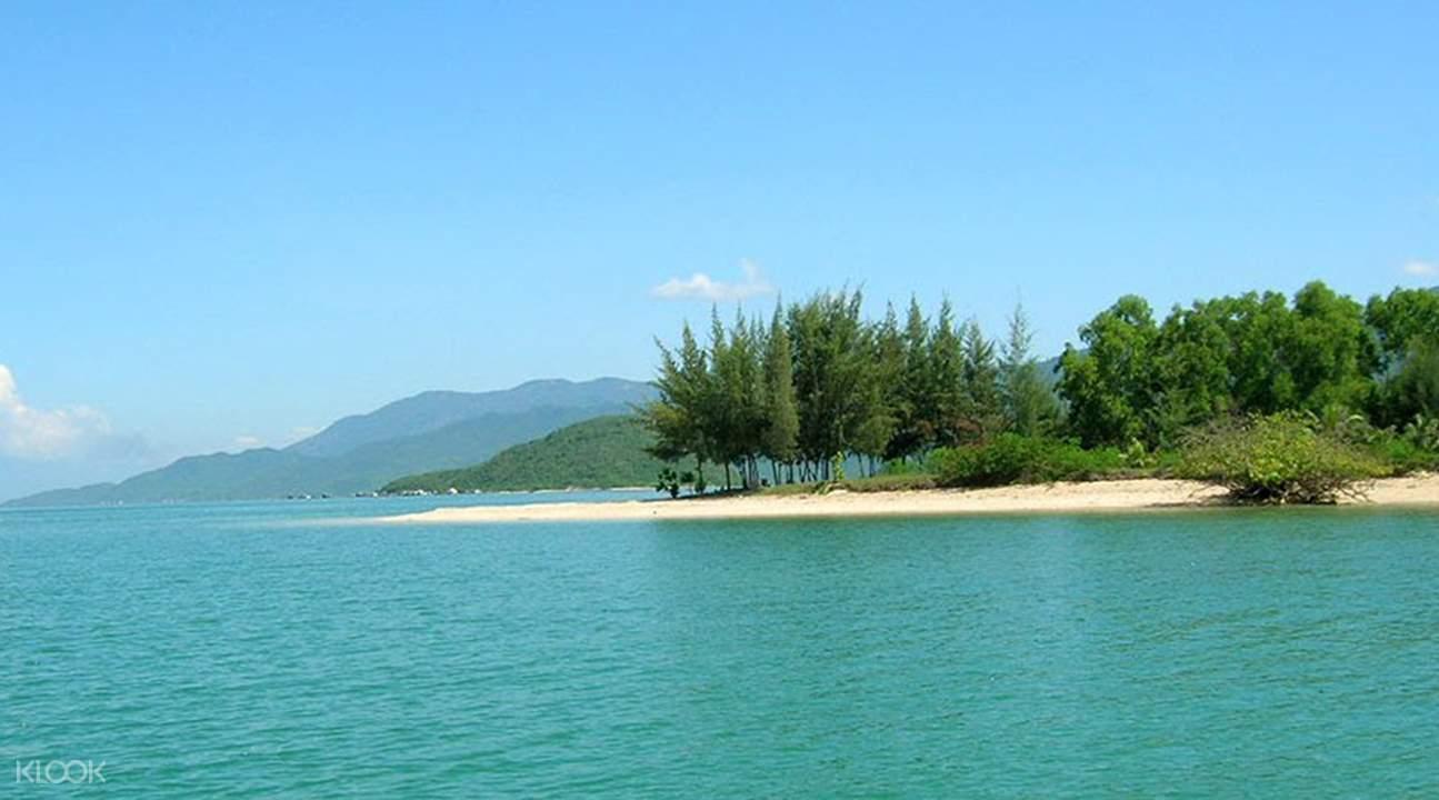 Thi Island