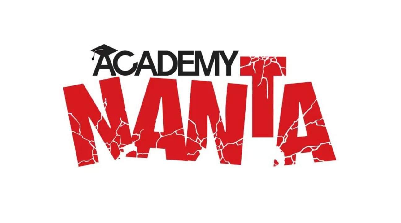 nanta show performance class