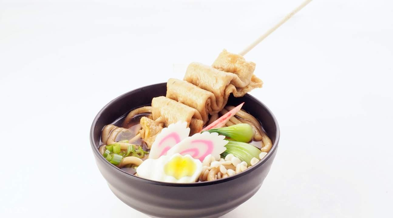 korean fish cake udon noodle soup kims bowl central hong kong