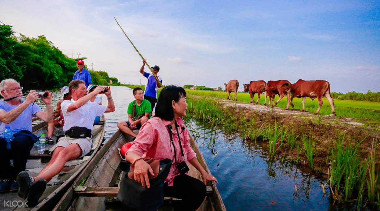 thanh toan cruise nhu y river