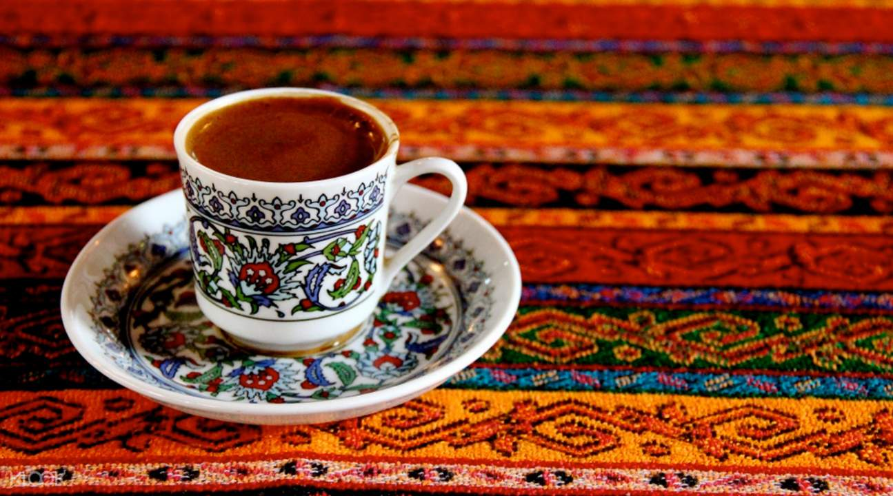 istanbul coffee tour, istanbul coffee, turkish coffee brewing, turkish coffee, istanbul coffee places, turkish coffee engagement, turkish coffee history