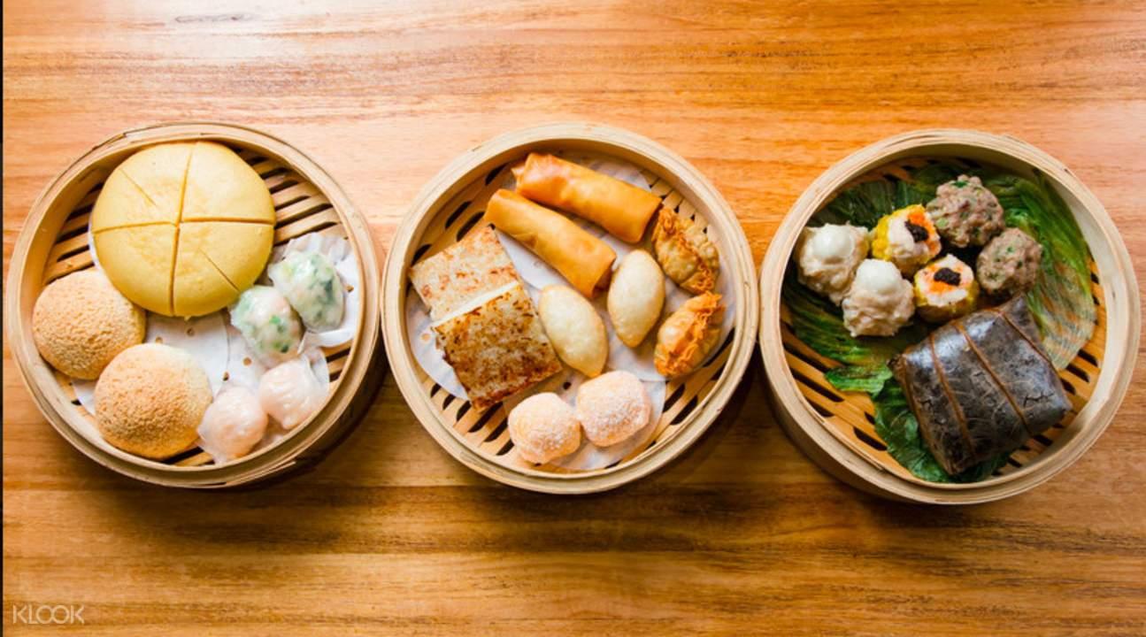 ผลการค้นหารูปภาพสำหรับ อาหารฮากกา hongkong