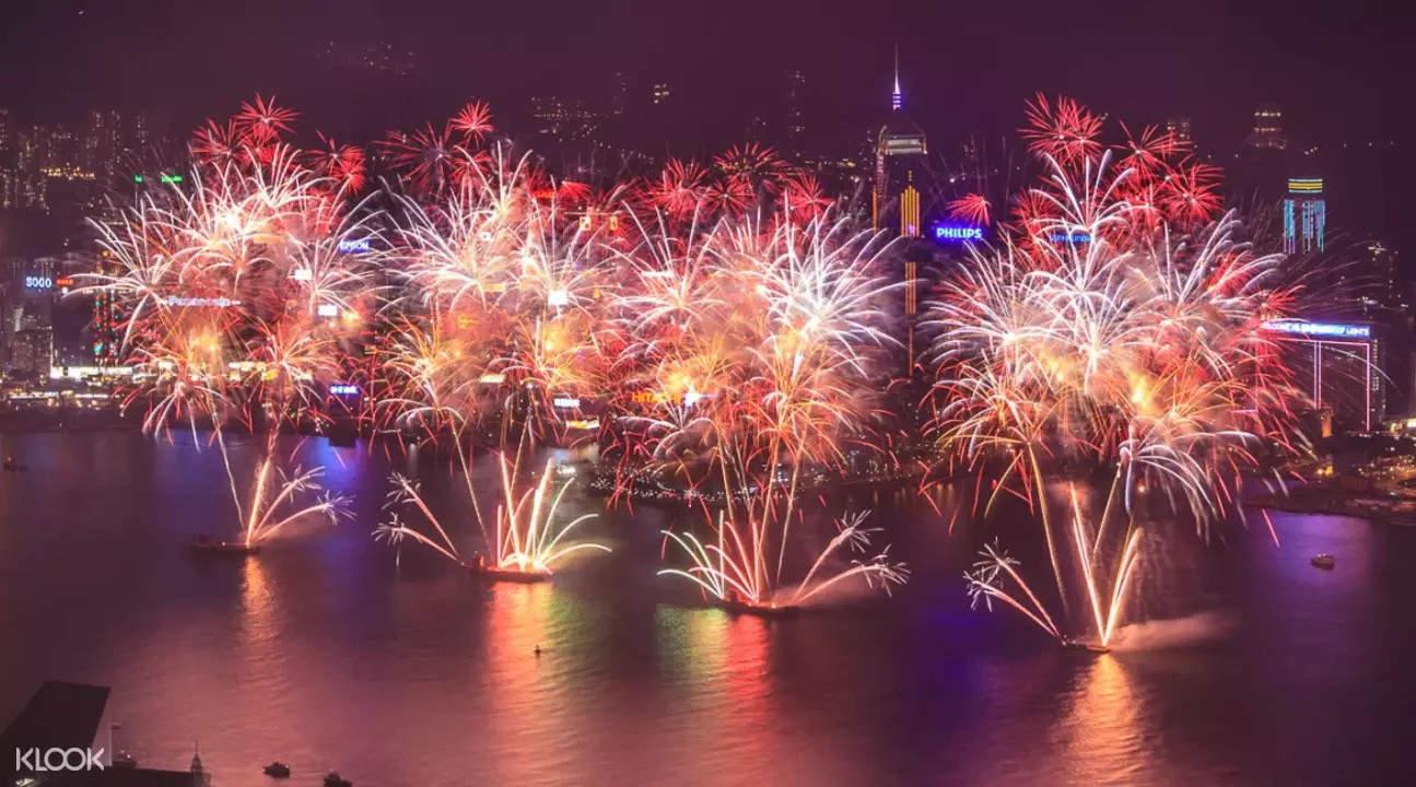 香港天際100觀景台多媒體互動導覽