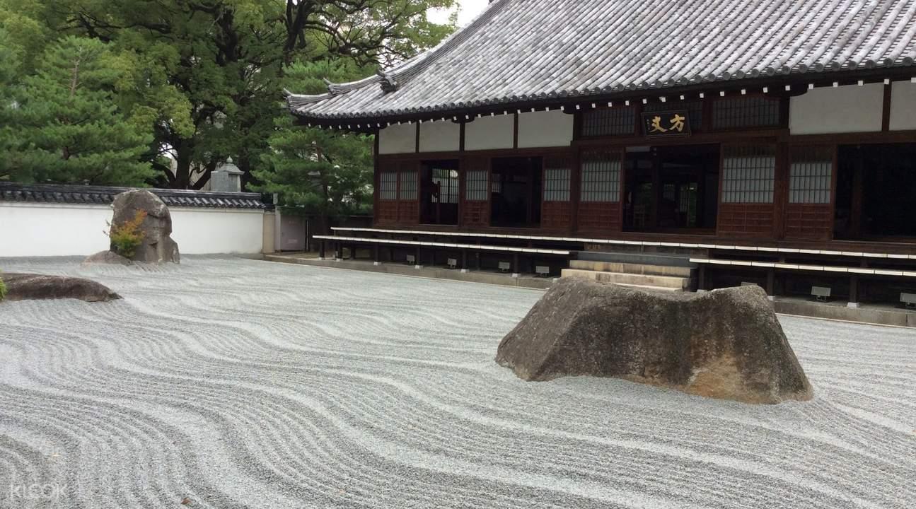 jotenji temple