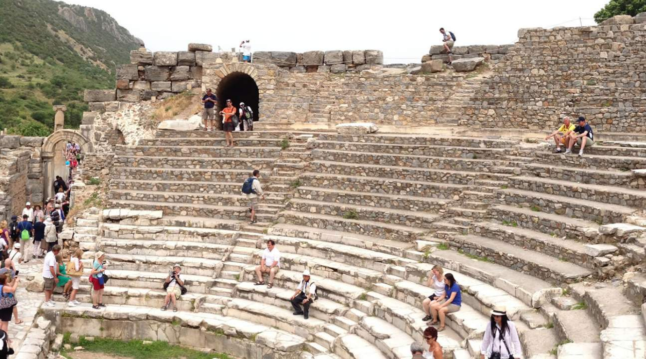ancient troy tour, istanbul to troy tour, troy trip from istanbul, troy tour turkey, troy city tour, tours of ancient troy
