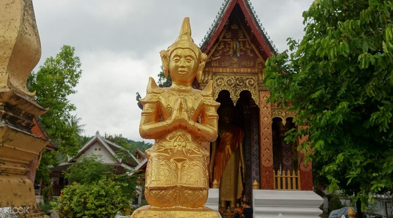 Wat Kili