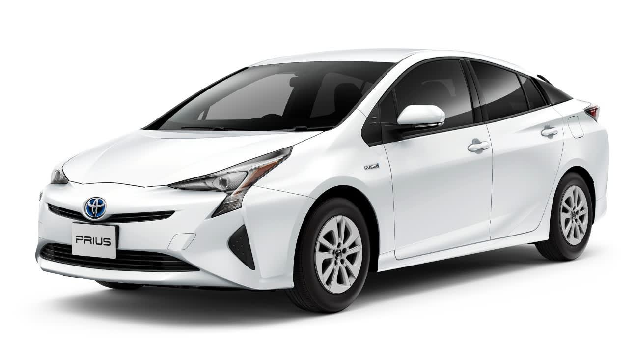 Private Car Rental >> Private Car Rental By Times Car Rental Kyushu Japan Klook