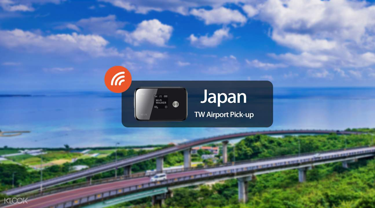 japan pocket wifi rental