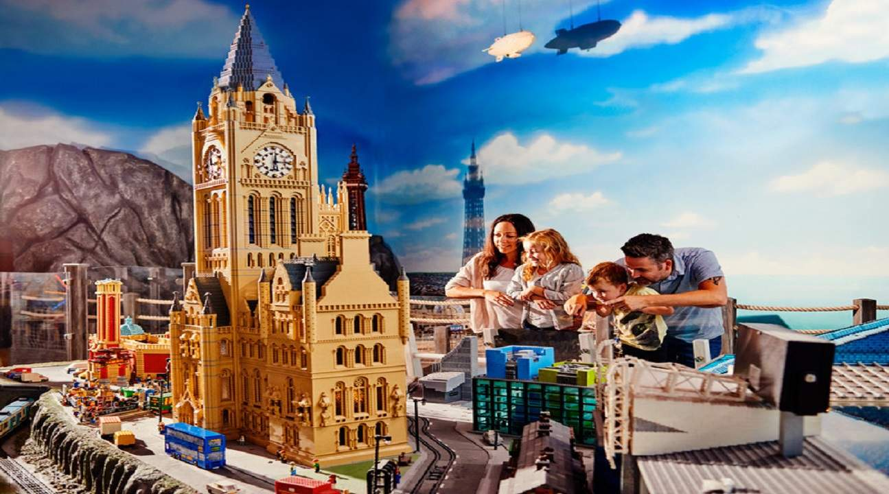 legoland berlin tickets, legoland discovery centre berlin tickets, legoland berlin discount tickets