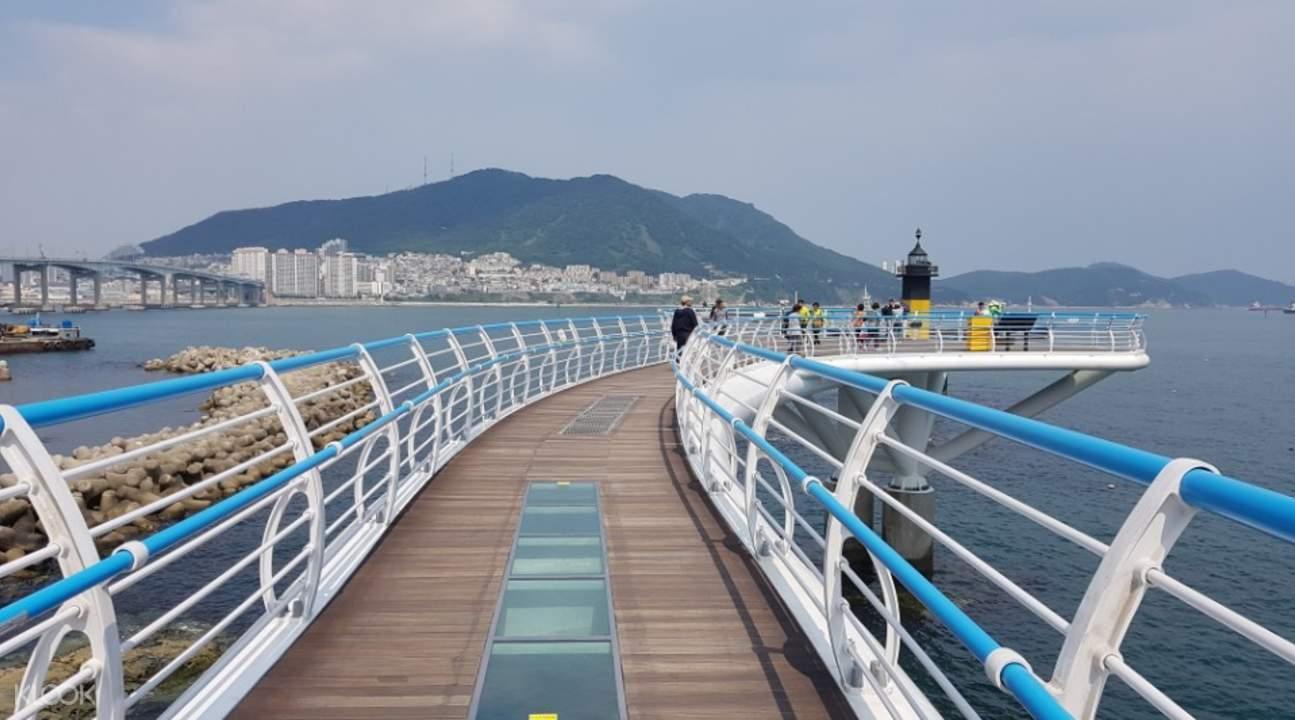 松島天空棧道