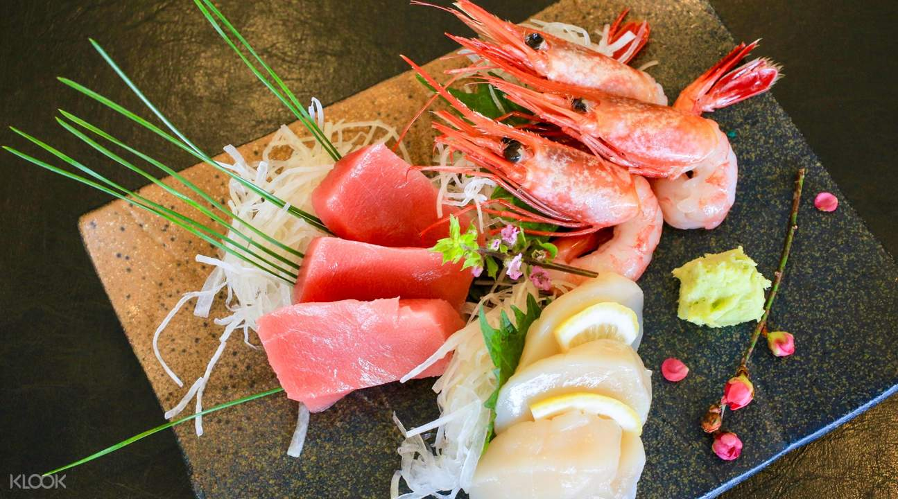 tatsumi japanese cuisine all you can eat, tatsumi Japanese cuisine bangkok, tatsumi japanese cuisine pathumwan princess hotel, tatsumi japanese cuisine voucher