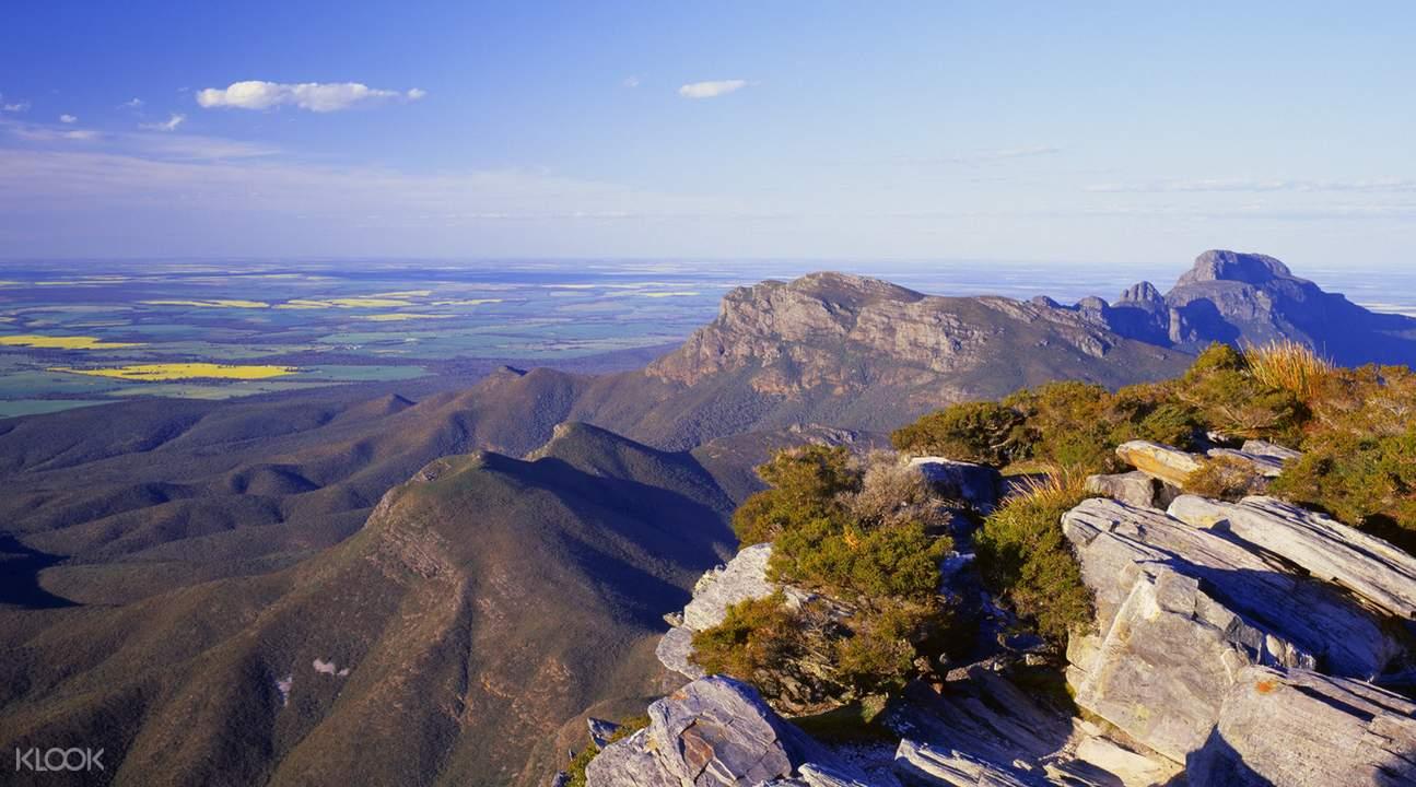 Margaret River tour Australia