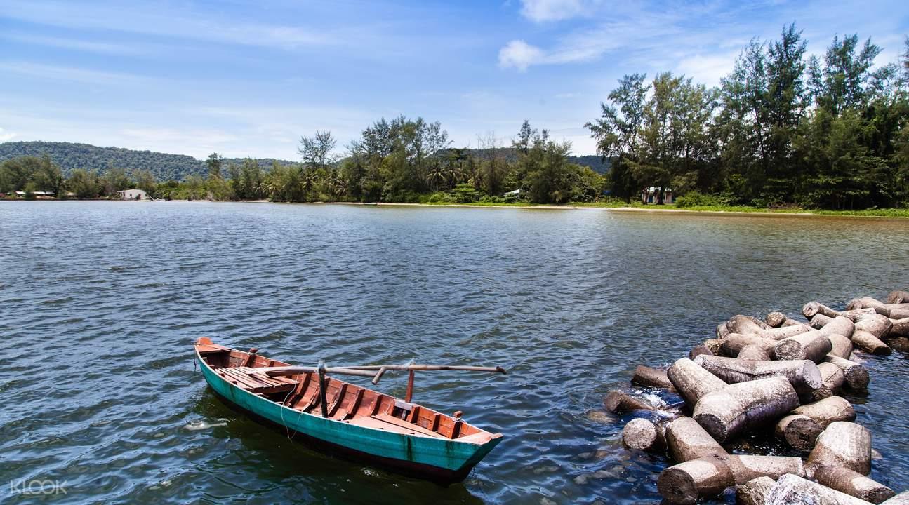 phu quoc fishing
