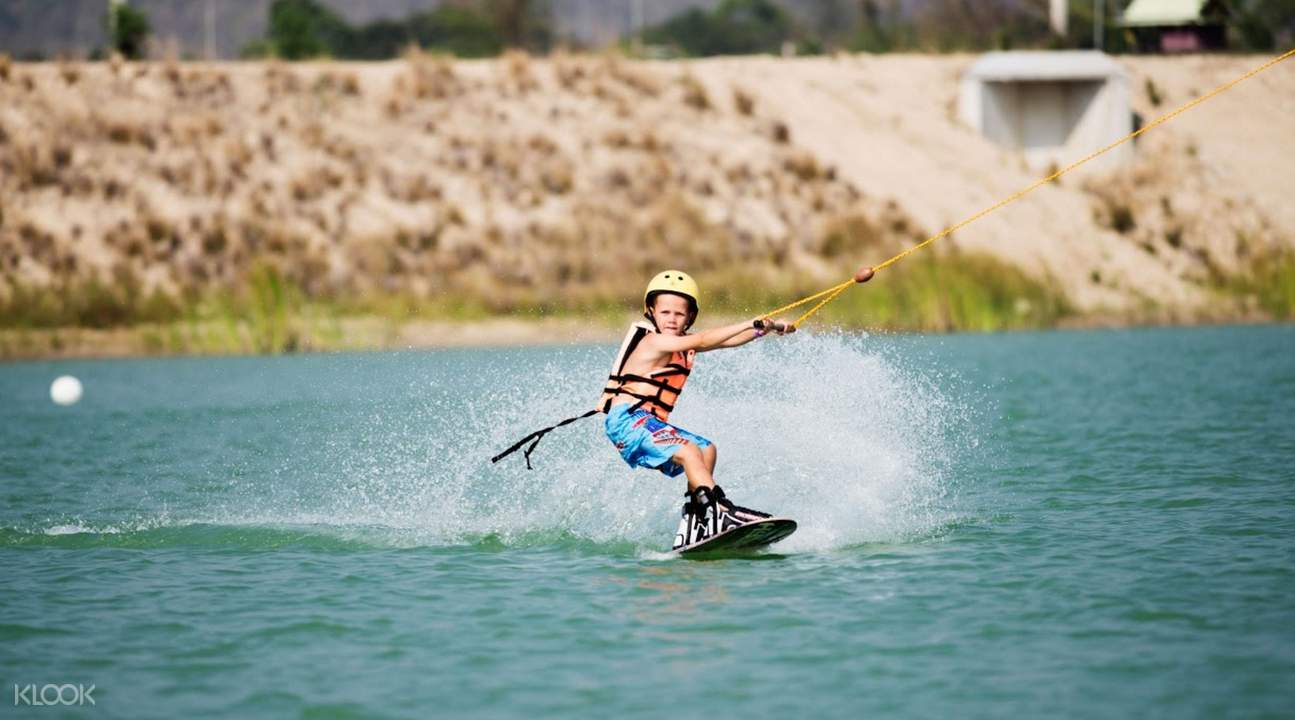 black mountain wakepark