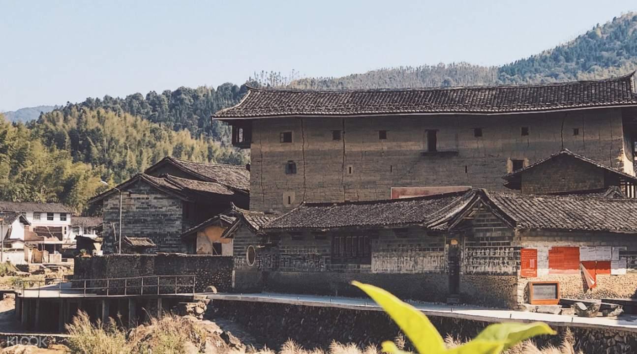 Yunshuiyao