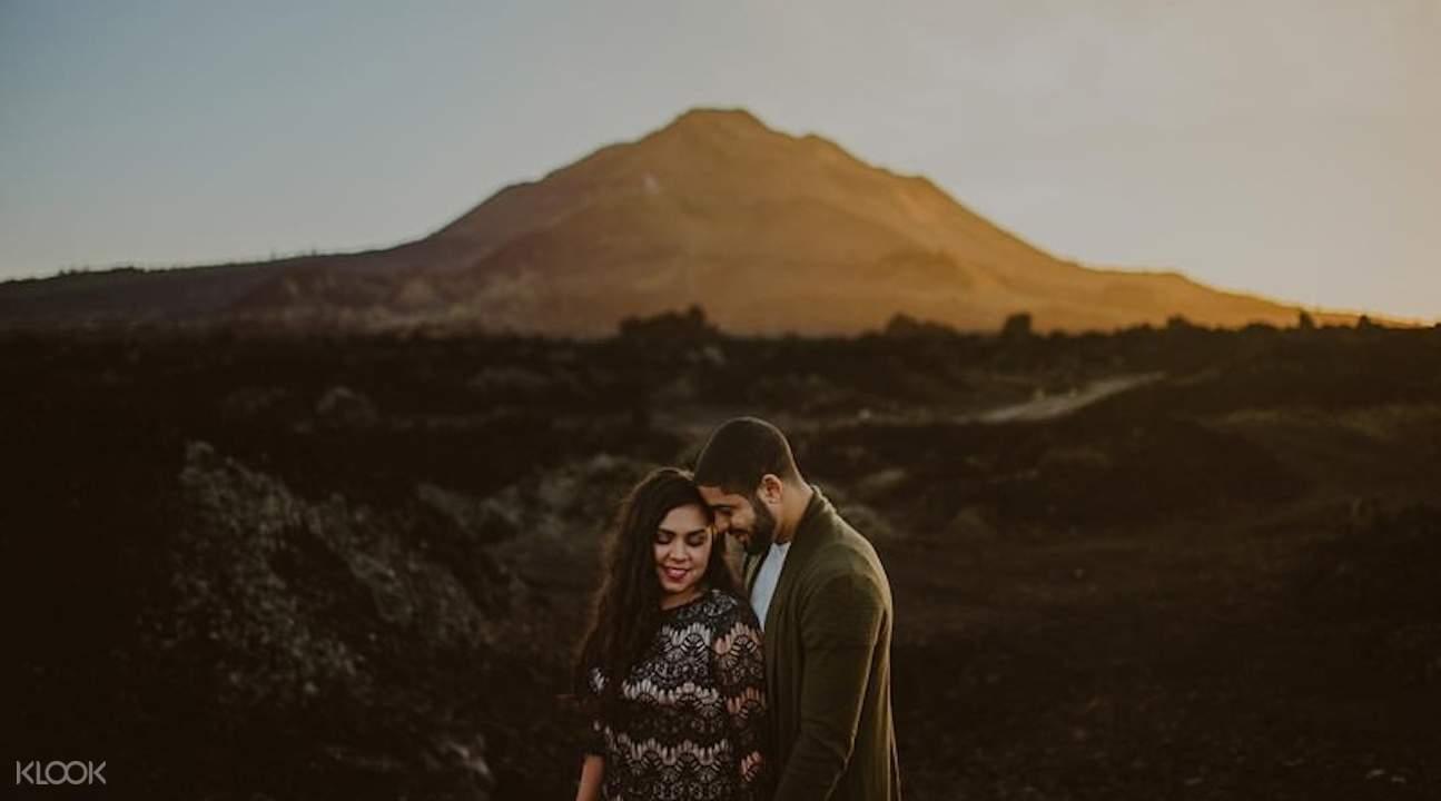 阿貢火山,阿貢火山日出,阿貢火山跟拍,阿貢火山攝影