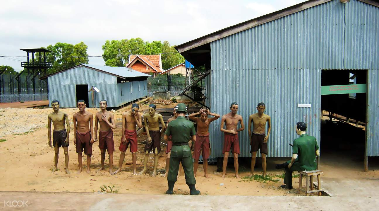 South of Phu Quoc Island tour