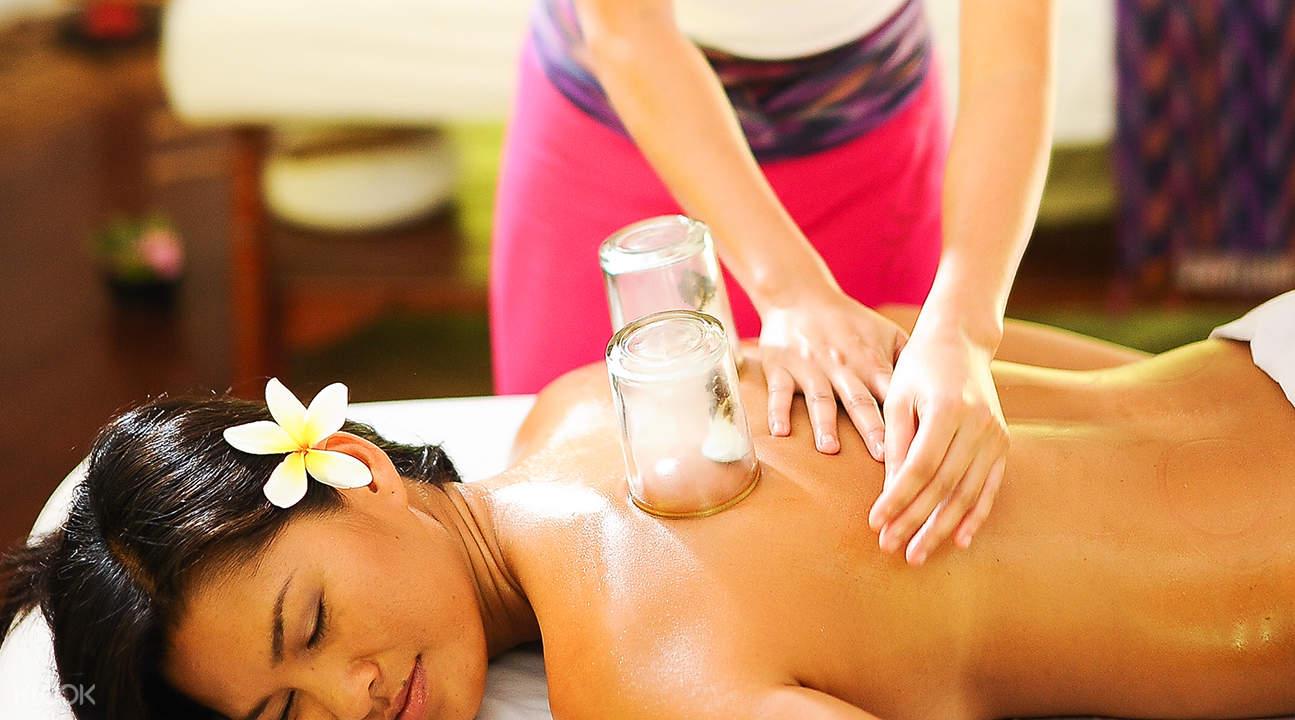mandala spa boracay massage