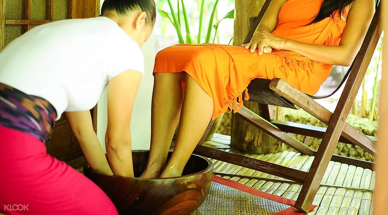 mandala spa boracay massage price