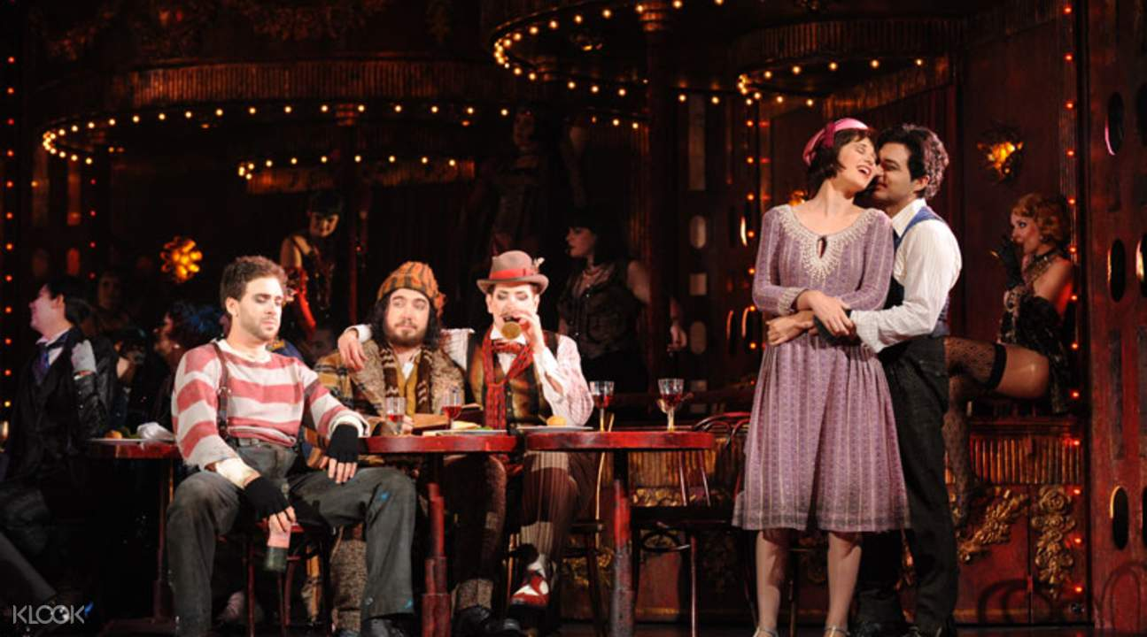 悉尼歌剧院歌剧盛典
