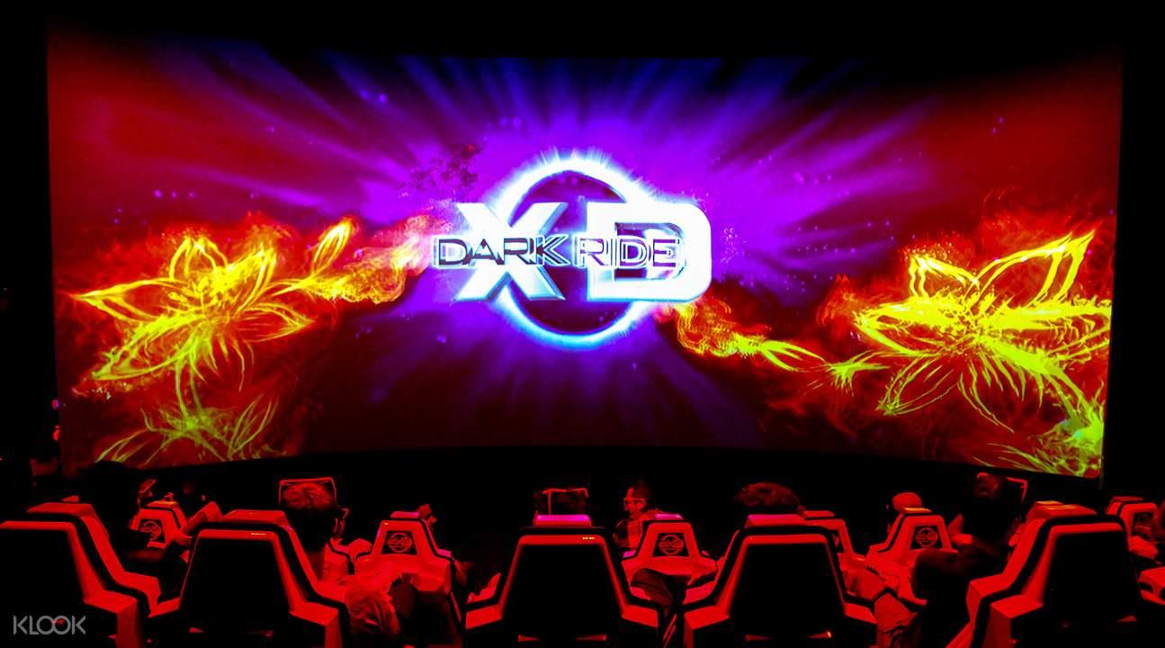 pier 39 entertainment district