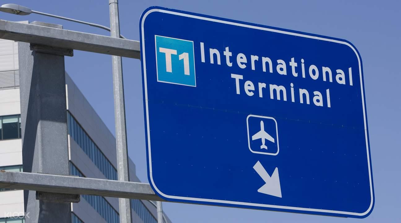 private airport transfers paris