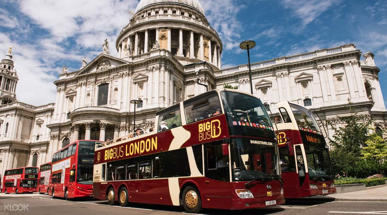 big bus london tour, big bus london sightseeing tour, big bus open top sightseeing tour, big bus london red route, big bus london blue route, big bus london green route, big bus london river cruise, big bus london night tour