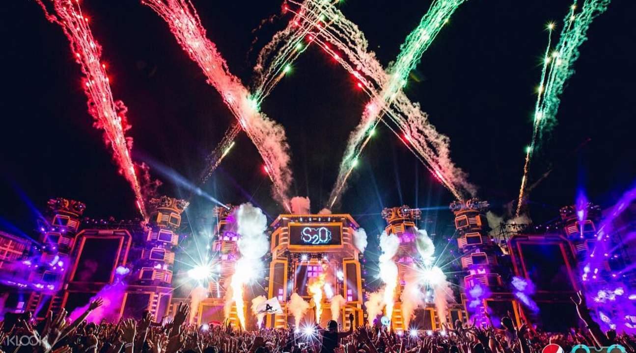 s20 festival bangkok