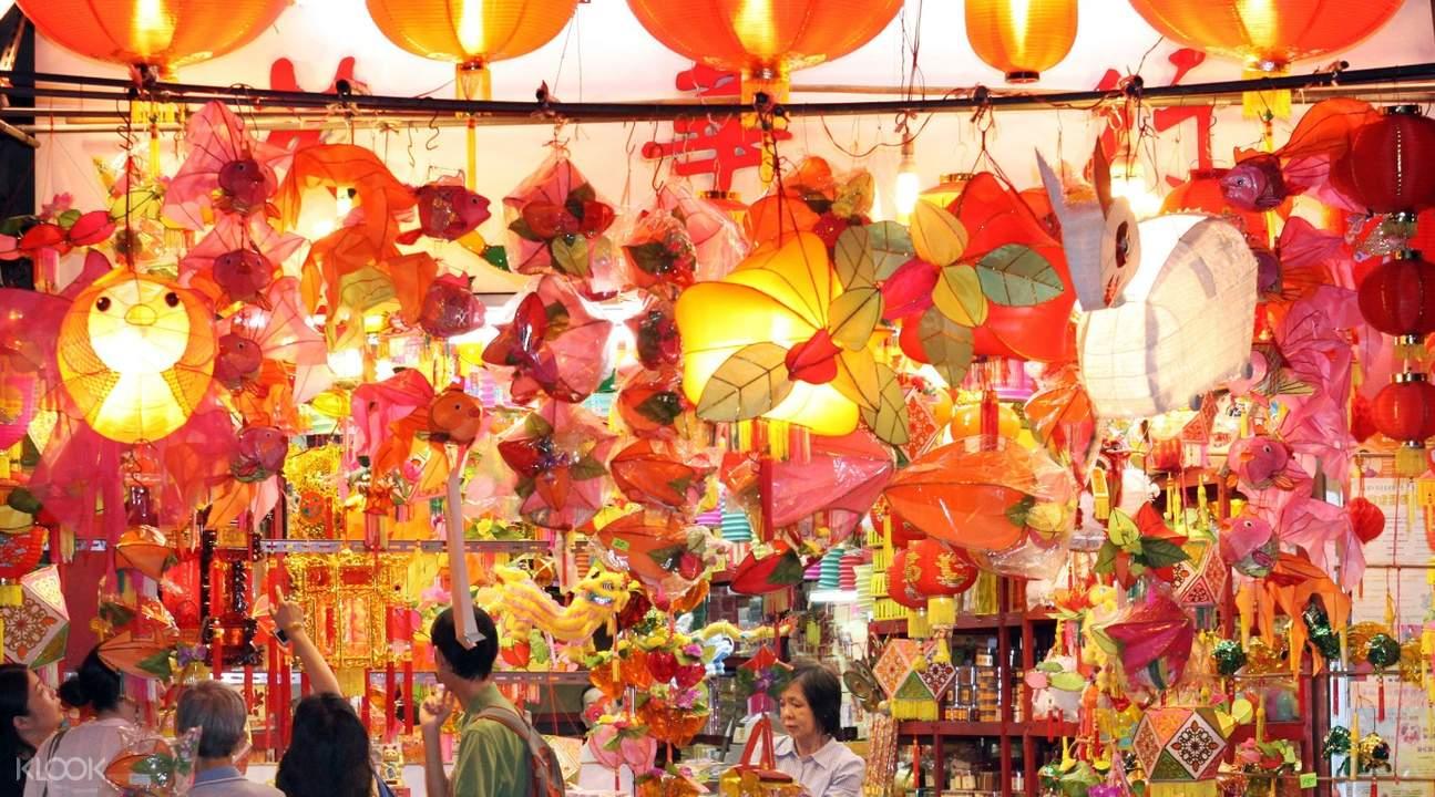 tai hang fire dragon dance hk tour