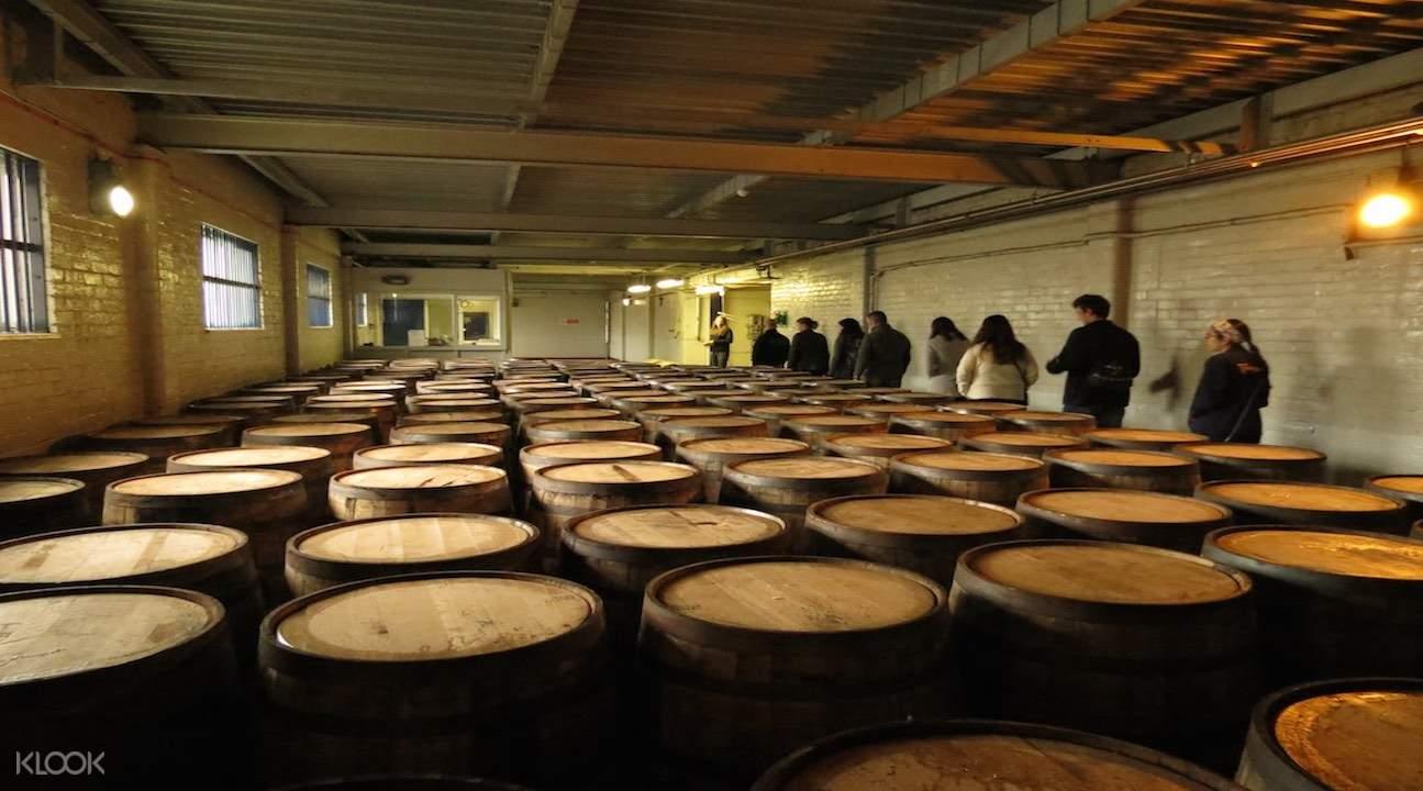 scottish malt whisky tours, scotland malt whisky edinburgh, scottish malt whisky distilleries, scottish malt whisky trail tours, deanston distillery tour, deanston whisky distillery tour
